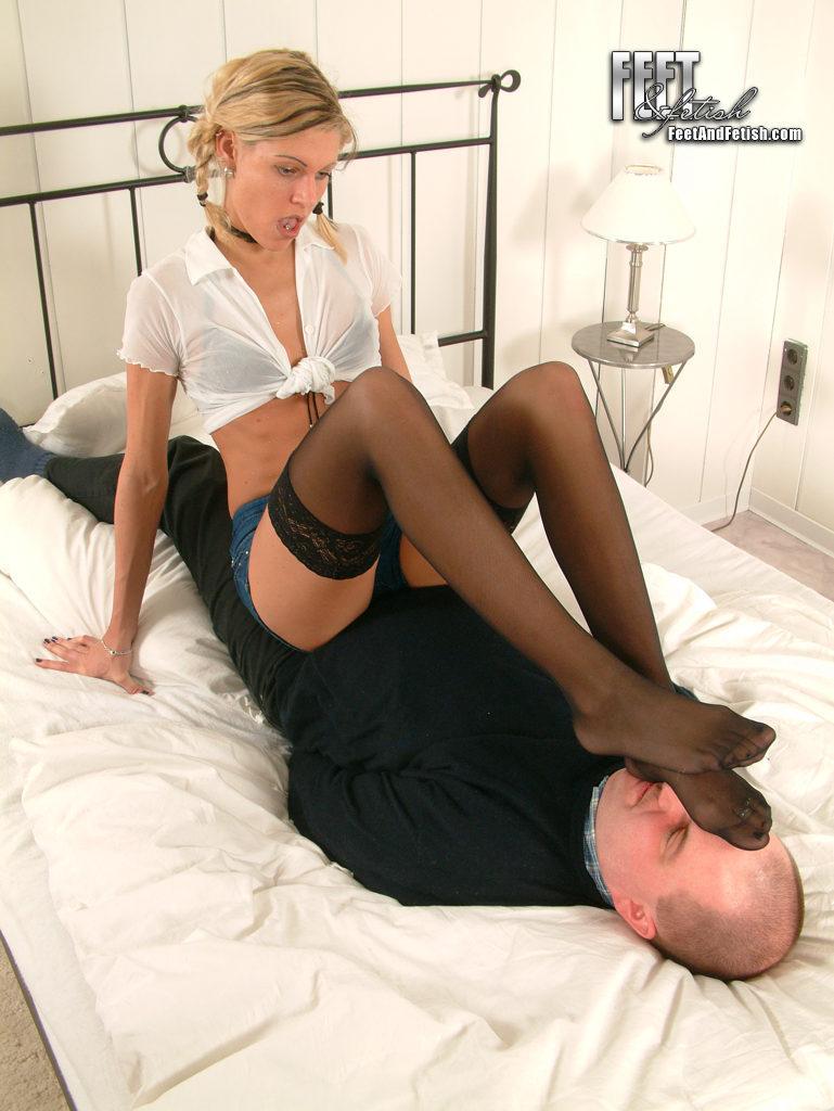 Chandelier sex position